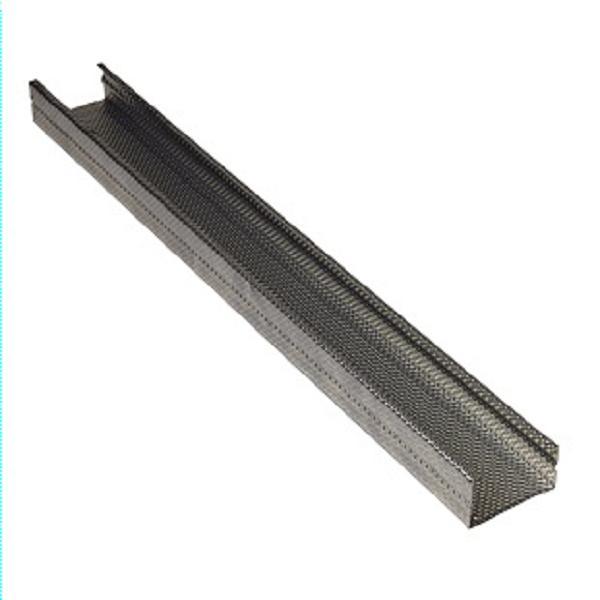146mm Metal C Stud