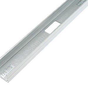 70mm Metal C Stud