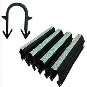 Underfloor Heating Staples