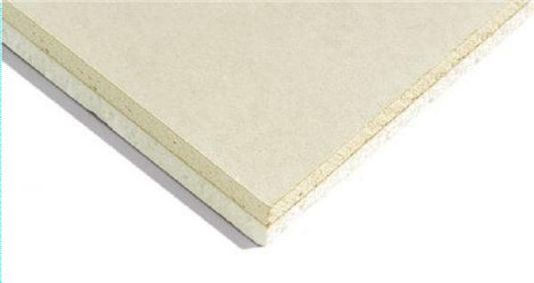 GTEC Thermal Board