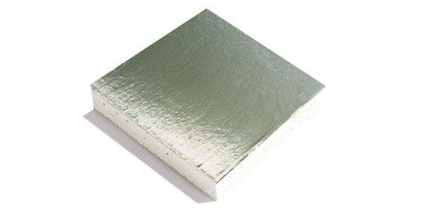GTEC Vapour Board